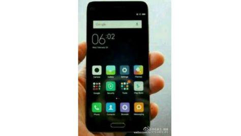 Xiaomi-4.3-inch1