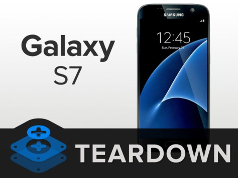 galaxy-s7-reparabilidad