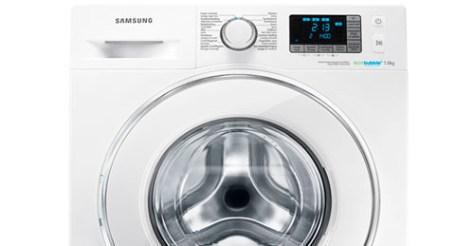 samsung-washing-machine-p