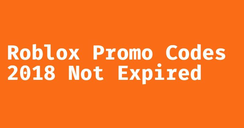 Roblox Promo Codes 2019 Not Expired Fandom Free Robux Codes 2019