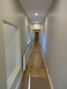 Huddersfield - Landing Hallway Image 2