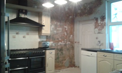 Chapeltown Kitchen Image 1