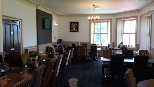 Function Room Complete 3