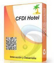 CFDI HOTEL