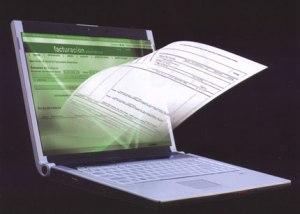 CFDI comprobante fiscal digital por internet