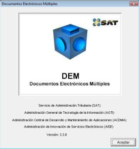 dim 2012  dim 2011 version 3.3.8