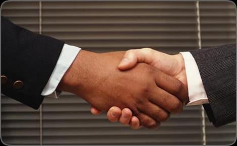 Acuerdos conclusivos
