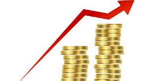 aumentos de capital