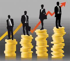 calculo del ajuste anual por inflacion
