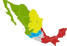circunscripcion territorial sat