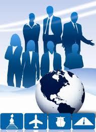 modificacion a la resolucion de comercio exterior 2011