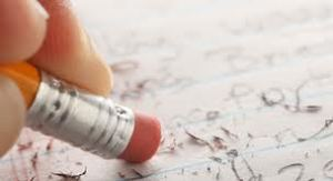 correccion a salarios minimos profesionales 2012