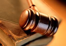 derecho subjetivo juicio federal