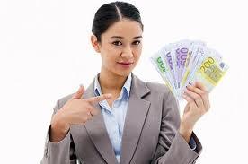 devoluciones de isr anual 2013