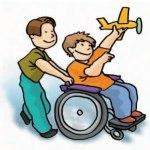 decreto de beneficios a huerfanos y discapacitados