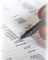 norma de informacion financiera B4