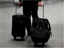 franquicia para pasajeros