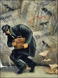 Fraude contable