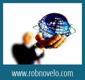 transferencias virtuales de mercancias immex