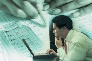 factura electronica, facturacion electronica, cfd