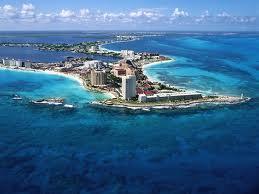 Impuesto sobre nominas Quintana Roo
