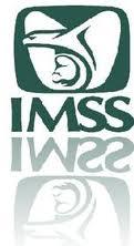 percepciones que integran el salario diario integrado del imss