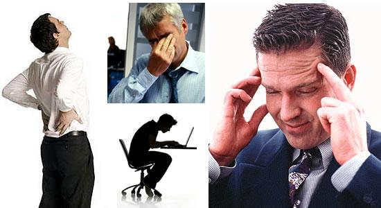 indemnizaciones por riesgos de trabajo