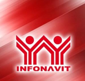 Reformas a la ley del infonavit