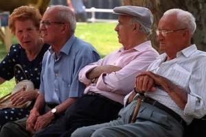 exencion a pensionados