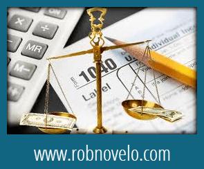 obligaciones contribuyentes retenedores de impuestos