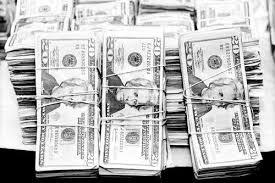 operaciones financieras derivadas ietu