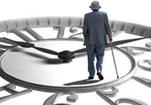 pensiones y  jubilaciones