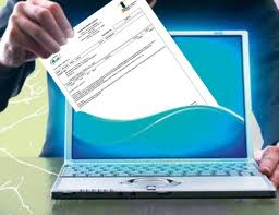 requisitos de comprobantes fiscales 2012