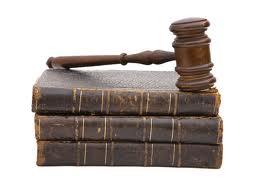 segurida juridica