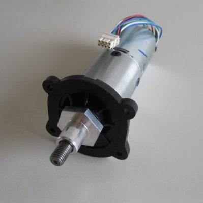 Radmotor Worx Landroid 50029473