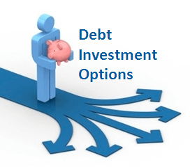 Ioof investment bond investment options