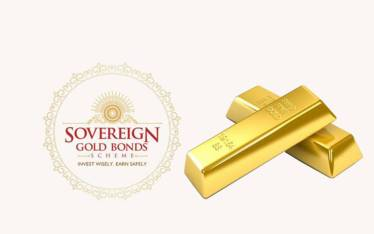 Sovereign Gold Fund invest