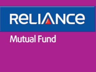 Reliance Growth Fund rating review sell
