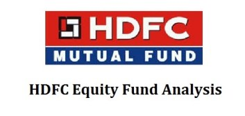 HDFC Equity Fund Rating Review analysis