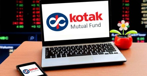 Kotak Select Focus Fund - Rating Review - Invest