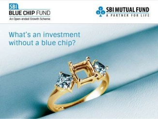 SBI Bluechip Fund Rating Review