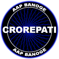 How to become crorepati by investing