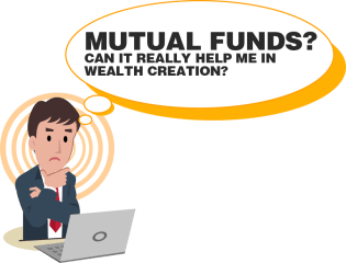 What is a mutual fund and how does it work