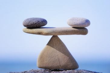What is balanced mutual fund and the best fund