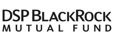 DSP BlackRock Small and Mid Cap Mutual Fund