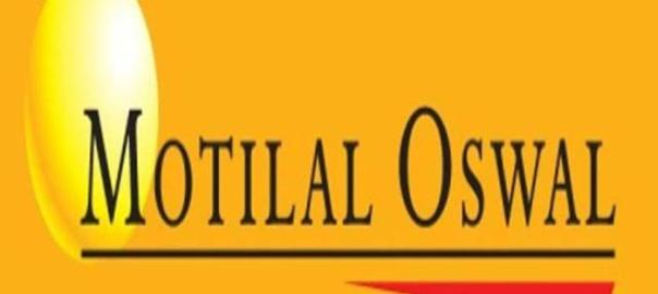 Motilal Oswal Most focused multicap 35 fund
