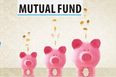 mutual fund smart investment