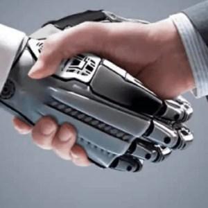 Robo-Advisor Portal - Geldanlage, Kapitalanlage, Vermögensaufbau, Investment