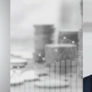 RoboAdvisor versus Investmentberater