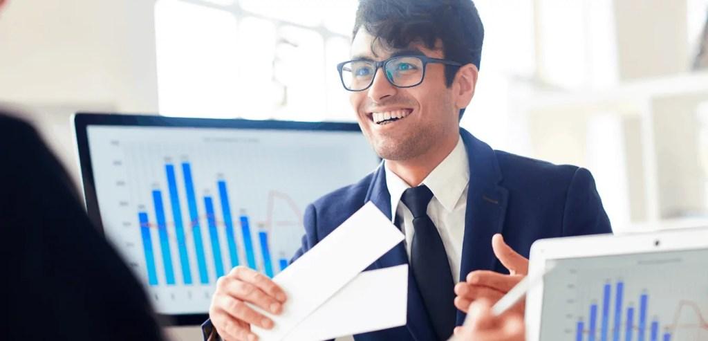 Wertpapierkredit: Erobern Robo-Advisor bald auch den Kreditmarkt?